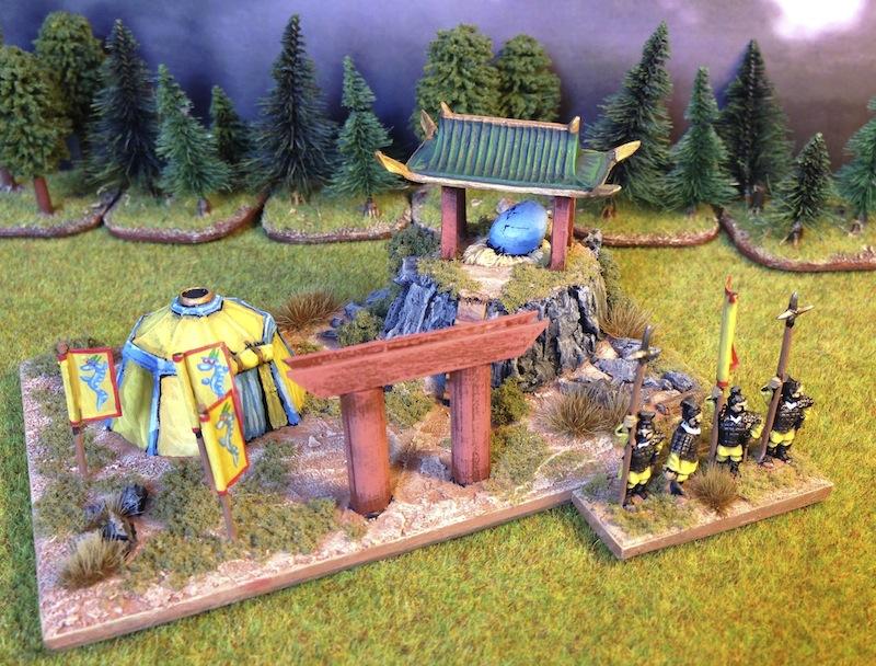 Camp chinois / oeuf IMG_2098